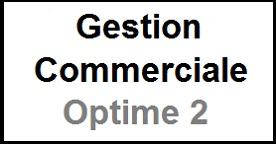 gestion commerciale optime2